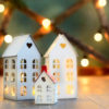 Should You Sell Your Home During the Holidays?