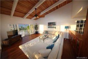Honolulu | $1,600,000 FS