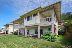 Haleiwa | $1,700,000 FS
