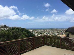 3831 Pukalani Pl, Honolulu, HI 96816