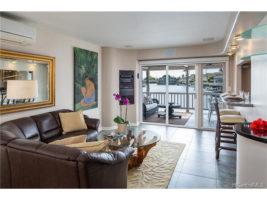 West Marina | $1,120,000 FS