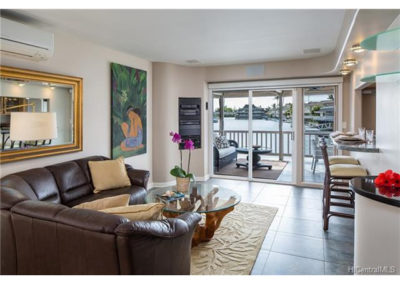 West Marina | $1,120,000 FS