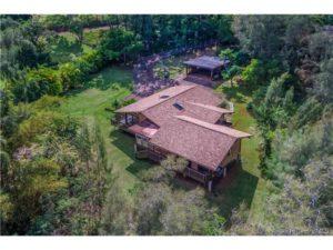 Haleiwa | $1,350,000 FS