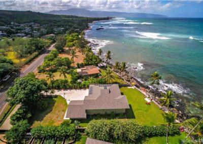 Haleiwa | $2,400,000 FS