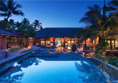 Haleiwa | $12,000,000 FS