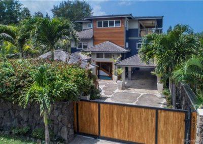 Haleiwa | $1,999,000 FS