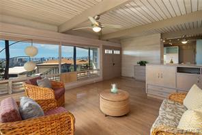 Chaminade Terrace | $1,000,000 FS
