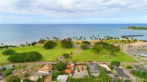 Haleiwa | $1,000,000 FS