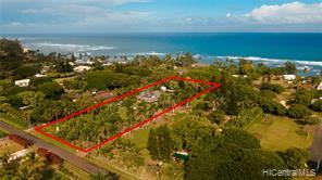Waialua | $1,650,000 FS