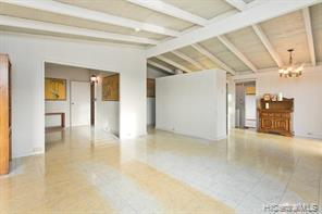 Koko Head Terrace | $889,000 FS